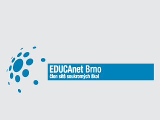 EDUCAnet Comics Competition